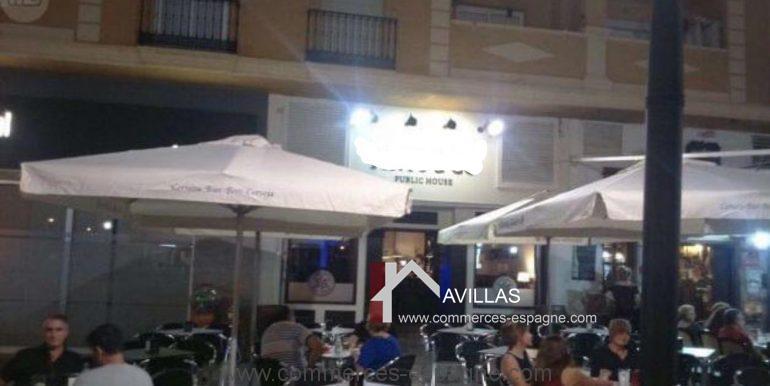 malaga-commerces-espagne-COM42042-terrasse