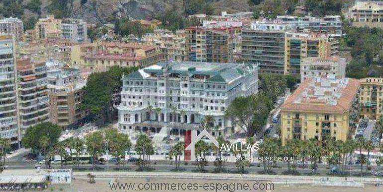 malaga-commerces-espagne-COM42044-Malaga