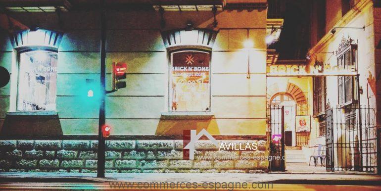 malaga-commerces-espagne-COM42044-façade