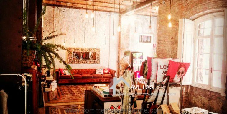 malaga-commerces-espagne-COM42044-local2