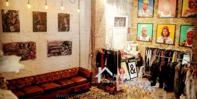 malaga-commerces-espagne-COM42044 -local3