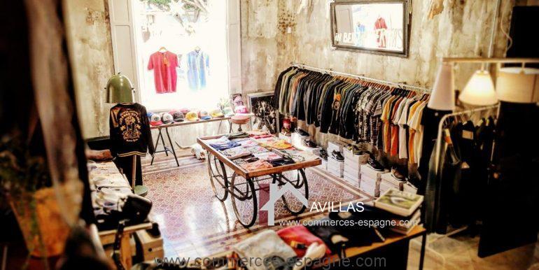 malaga-commerces-espagne-COM42044-local4