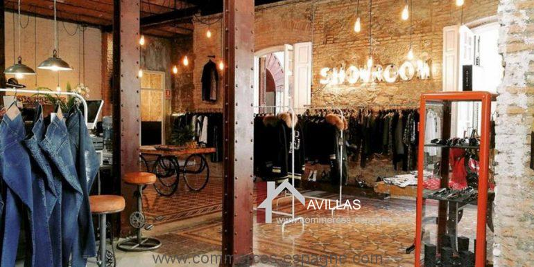 malaga-commerces-espagne-COM42044-local5