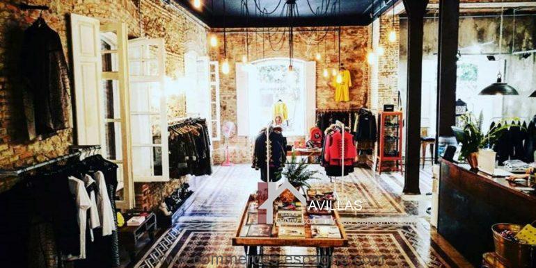 malaga-commerces-espagne-COM42044-local6
