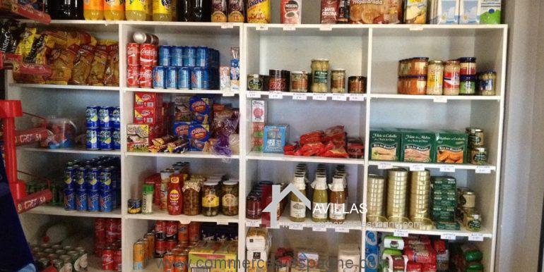 malaga-commerces-espagne-COM42045-épicerie