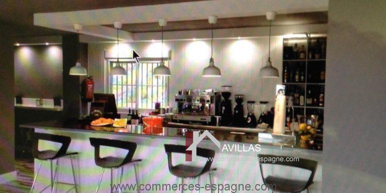 malaga-commerces-espagne-COM42045-bar