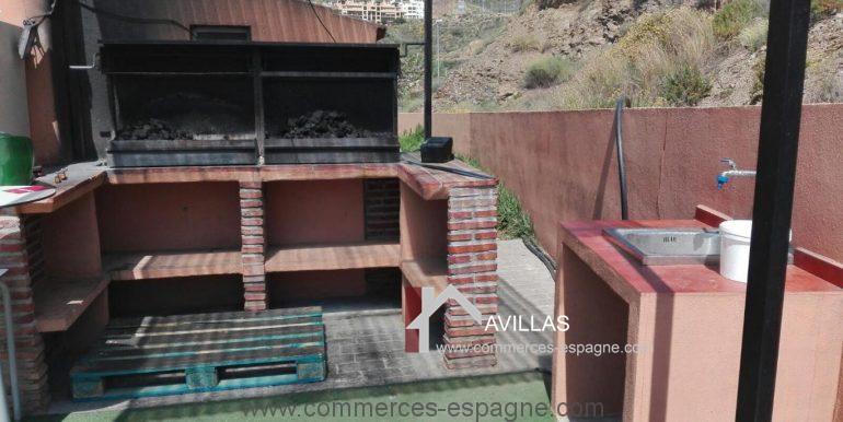 malaga-commerces-espagne-COM42045-barbecue
