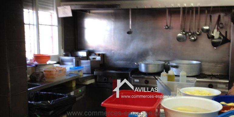 malaga-commerces-espagne-COM42045- cuisine