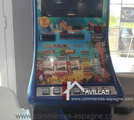 malaga-commerces-espagne-COM42045-jukebox