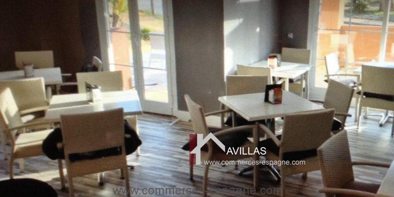 malaga-commerces-espagne-COM42045-salle2