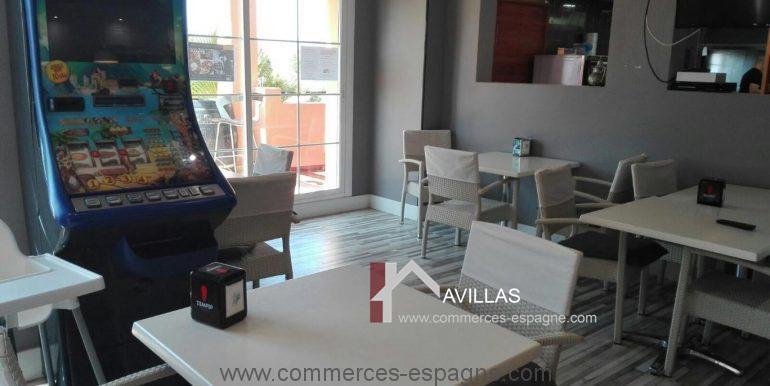 malaga-commerces-espagne-COM42045-salle3