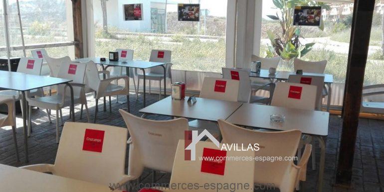 malaga-commerces-espagne-COM42045-terrasse couverte