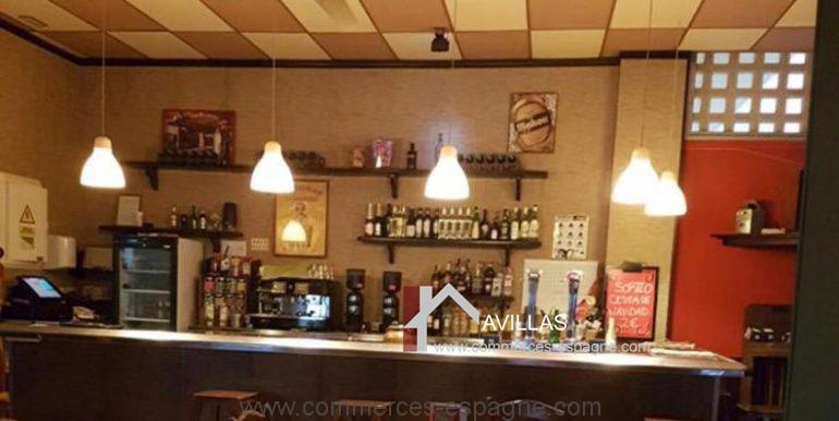malaga-commerces-espagne-COM42047-bar1