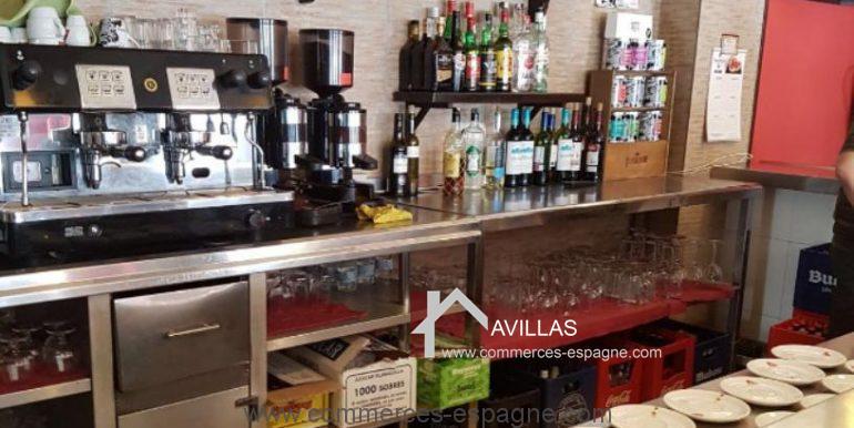 malaga-commerces-espagne-COM42047-bar2