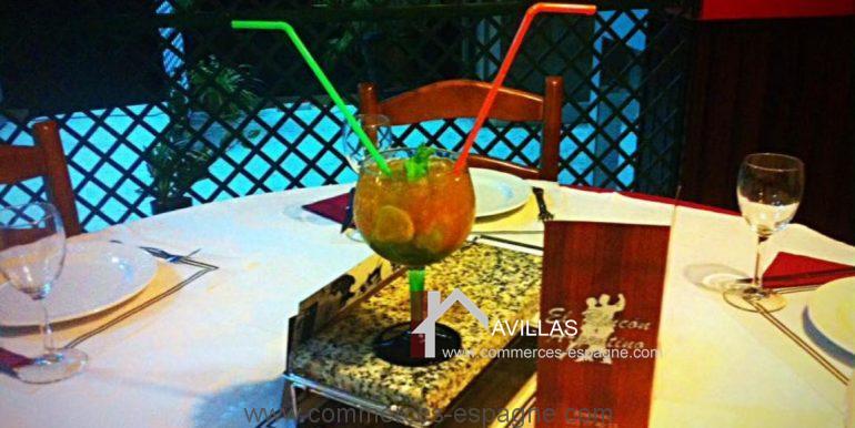 malaga-commerces-espagne-COM42047- cocktail