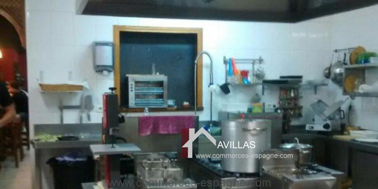 malaga-commerces-espagne-COM42047-cuisine