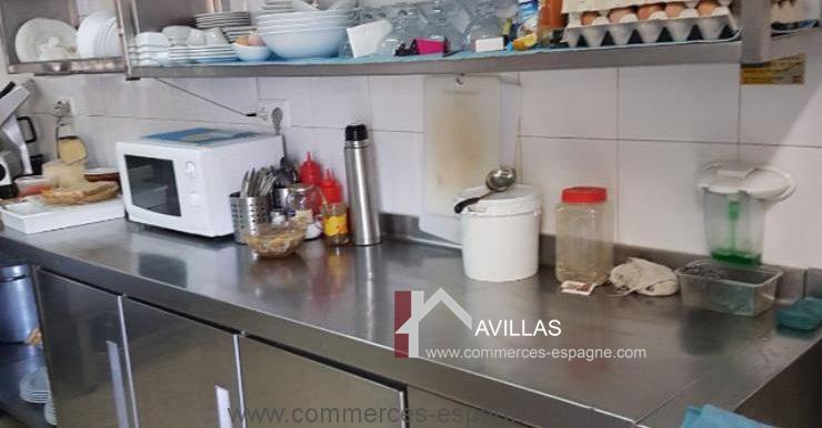 malaga-commerces-espagne-COM42047-cuisine2