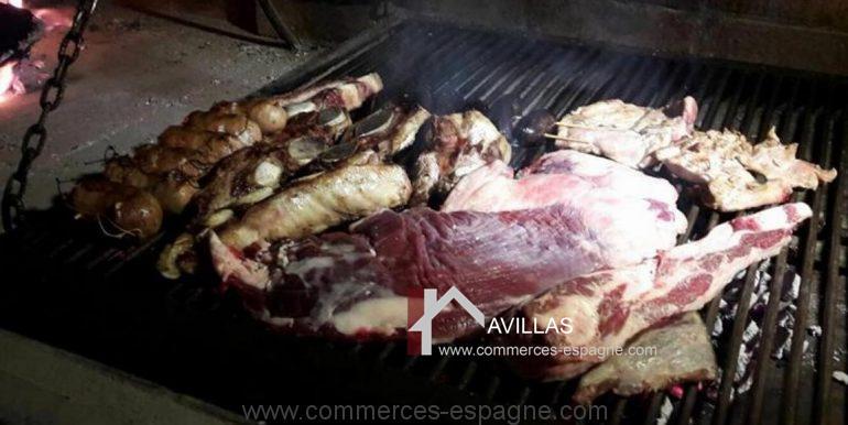 malaga-commerces-espagne-COM42047-grillade