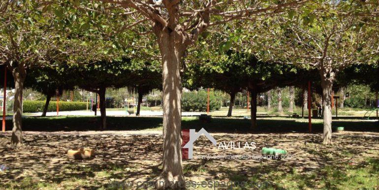 malaga-commerces-espagne-COM42047-parc