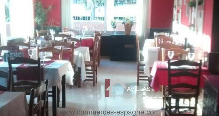malaga-commerces-espagne-COM42047-salle1