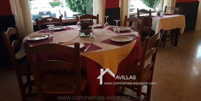 malaga-commerces-espagne-COM42047-salle3