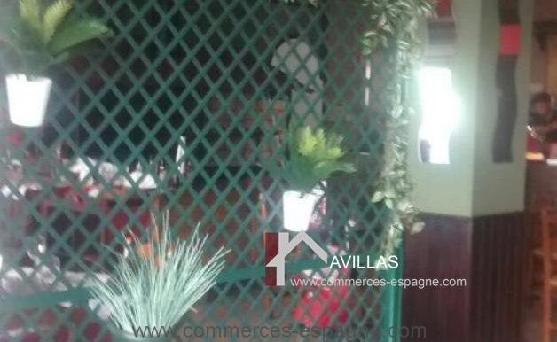 malaga-commerces-espagne-COM42047-salle4