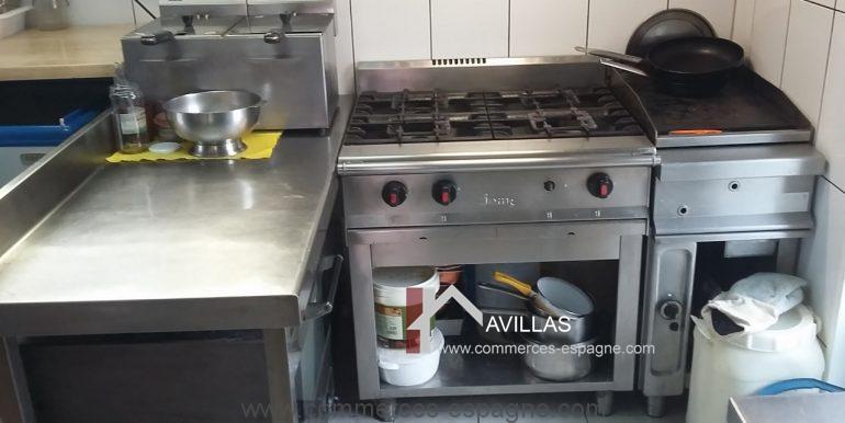 COM01450-cuisine-albir-01 (1280x710)