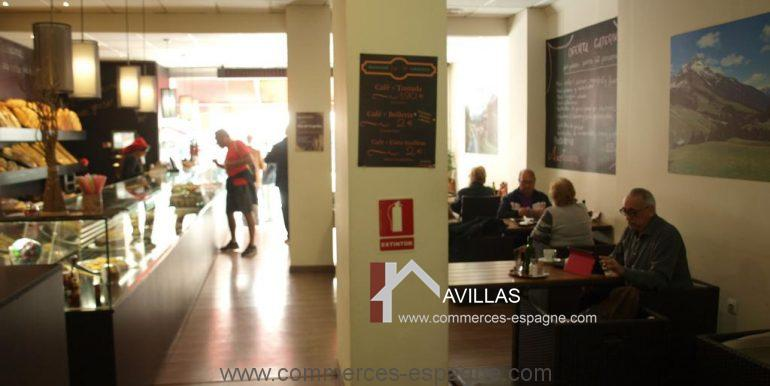 commerces-espagne-alicante-COM35017-patisserie-salle