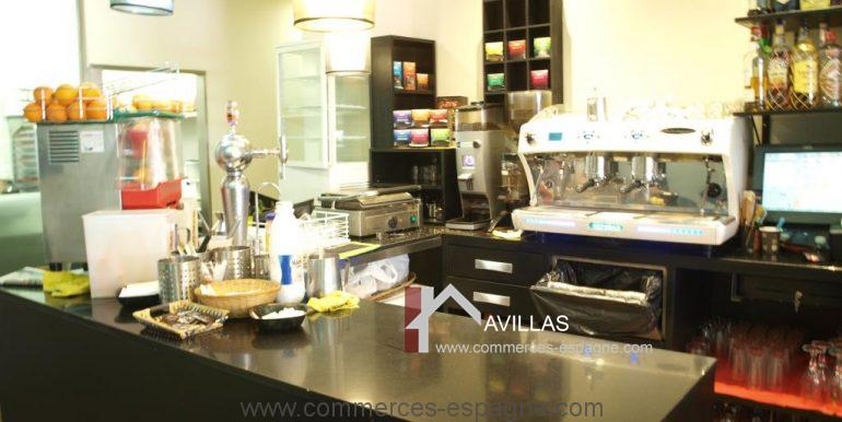 commerces-espagne-alicante-com35017-patisserie-boulangerie-equipement2