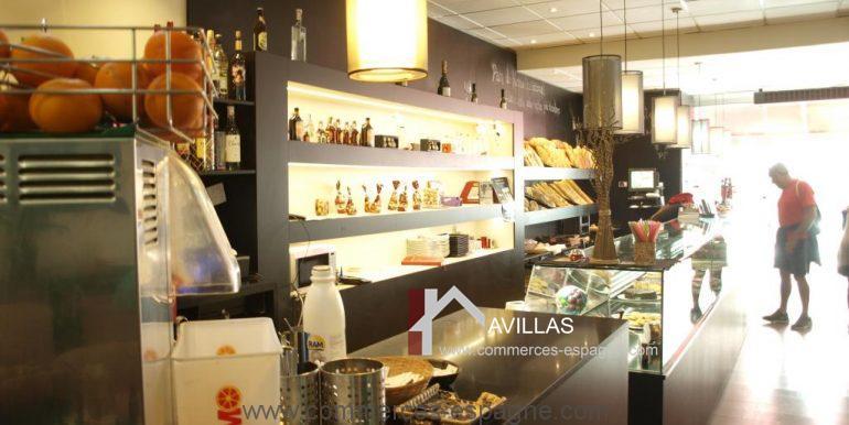 commerces-espagne-alicante-com35017-patisserie-boulangerie-reception