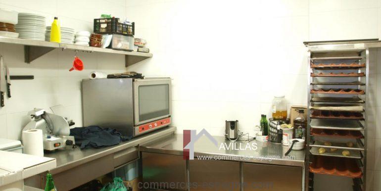 commerces-espagne-alicante-com35017-patisserie-cuisine
