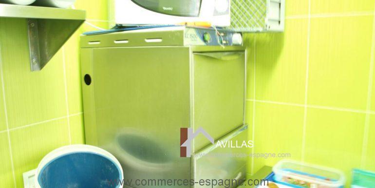 commerces-espagne-benidorm-com35019-cafeteria-cuisine