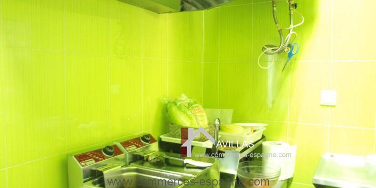 commerces-espagne-benidorm-com35019-cafeteria-cuisisne2