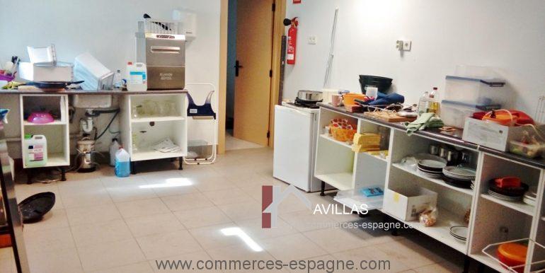 commerces-espagne.com COM 03269 RESERVE