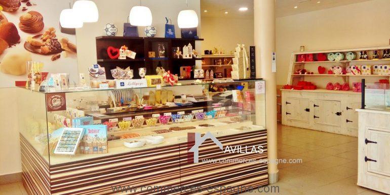 commerces-espagne.com COM 03269 SALLE (6)