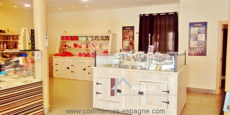 commerces-espagne.com COM 03269 SALLE (7)