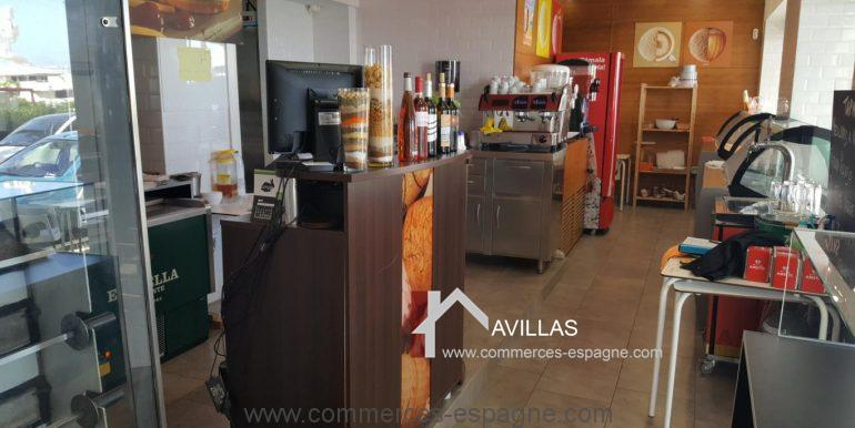 denia-glacier-pizzeria-com12011-bar1