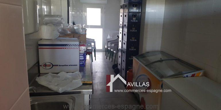 denia-glacier-pizzeria-com12011-réserve