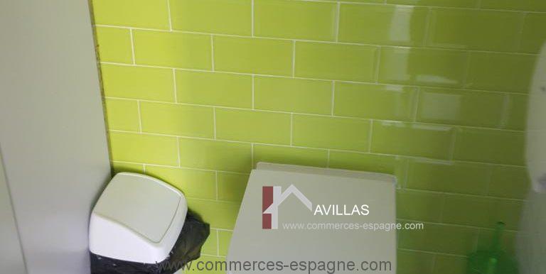 denia-glacier-pizzeria-com12011-toilettes1