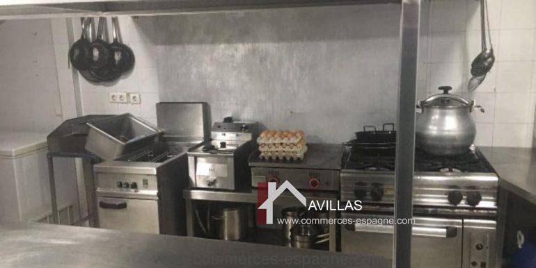 malaga-commerces-espagne-COM42053-cuisine