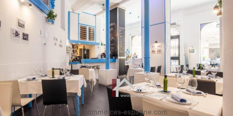 malaga-commerces-espagne-COM42053-salle1
