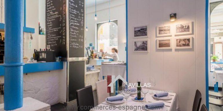 malaga-commerces-espagne-COM42053-salle2