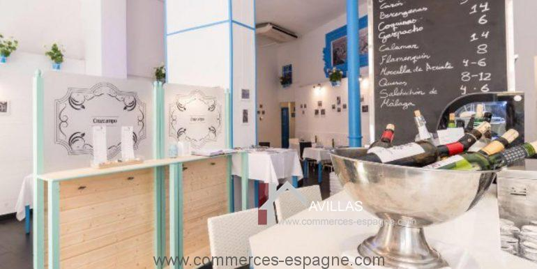 malaga-commerces-espagne-COM42053-salle4