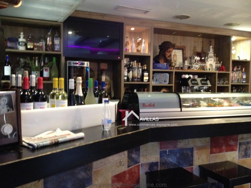 Achat Appartement Malaga