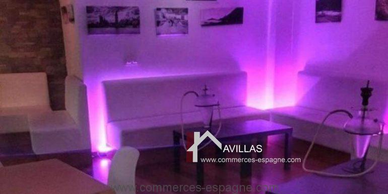 malaga-commerces-espagne-COM42055-salle3