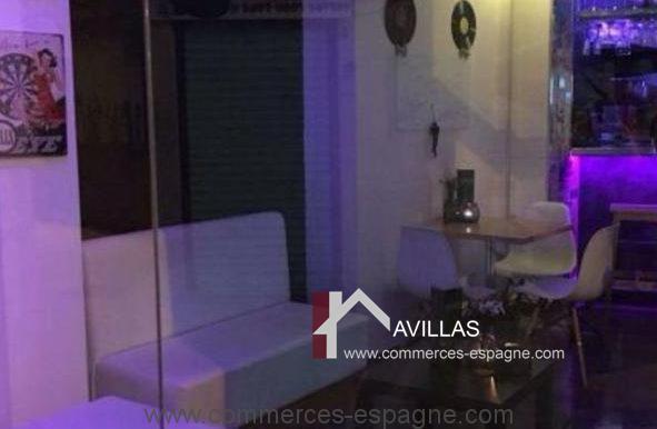 malaga-commerces-espagne-COM4255-salle4