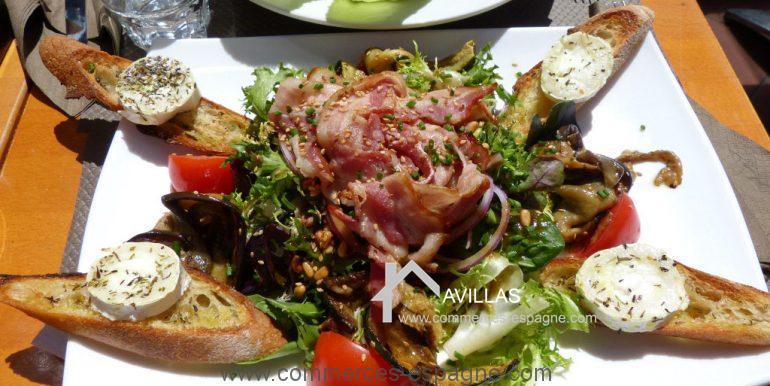 salade-albir-avillas-commerces-espagne-com01450