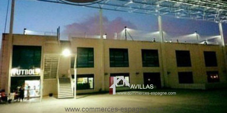 malaga-commerces-espagne-COM42056-extérieurs