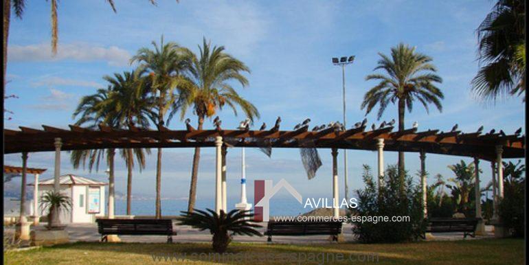 malaga-commerces-espagne-COM42057-Paseo maritimo