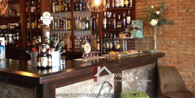 malaga-commerces-espagne-COM42057-bar1